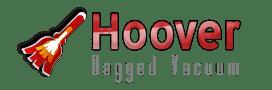 Hoover Bagged Vacuum